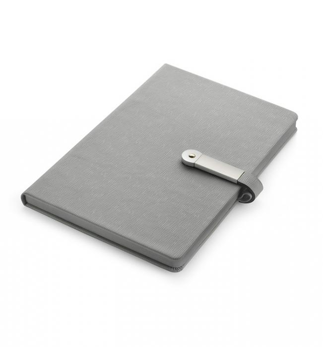 Notes z pamięcią USB 8GB – 17650