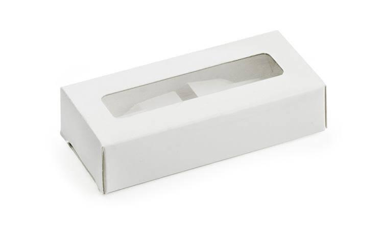 Kartonik do pamięci bez wytłoczki – 44002