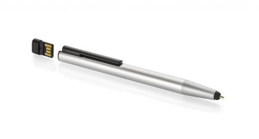 Długopis touch z pamięcią USB 8 GB – 44302