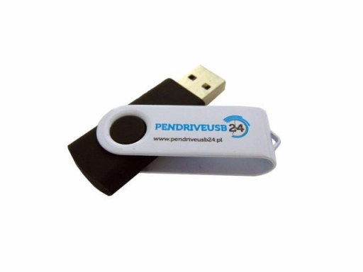 Pendrive 8GB category image