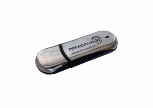 Pendrive 4GB category image
