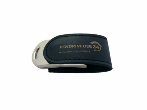 Pendrive 32GB category image