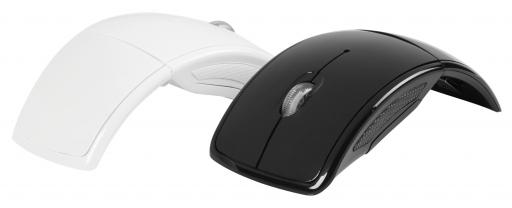 Myszka komputerowa MB-215