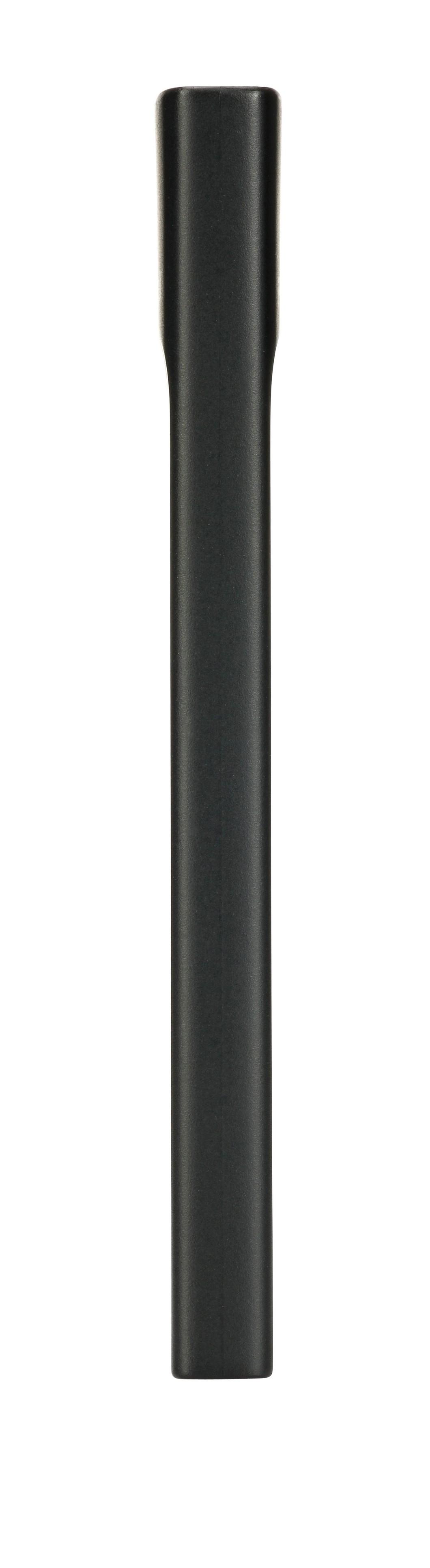 Power bank PBslim-3