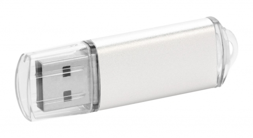 Pendrive 16GB PD-19