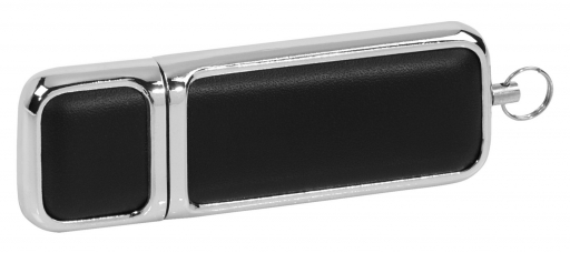 Pendrive PDs-10 2GB