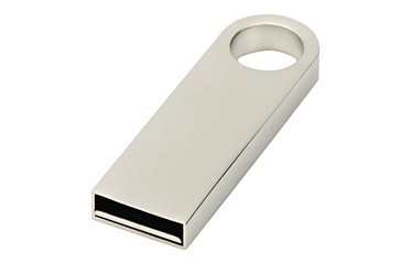 Metalowy pendrive 4GB PDslim-60