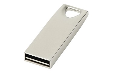 Metalowy pendrive 4GB PDslim-63