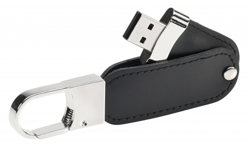 Pendrive 64GB PDv-26
