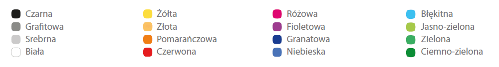 pd-6-kolory-blaszek
